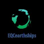 EQCEarthships