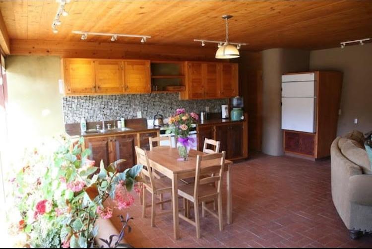 eagle-earthship-livingroom
