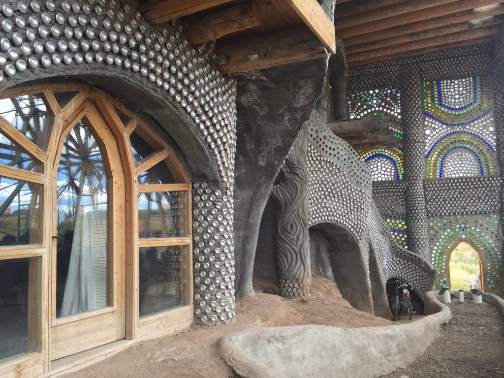 earthship-newmexico-EVE