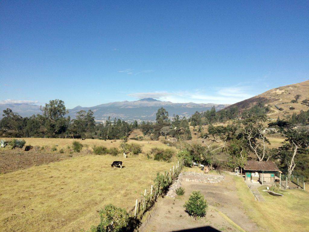 condor-earthship-ecuador-volcano