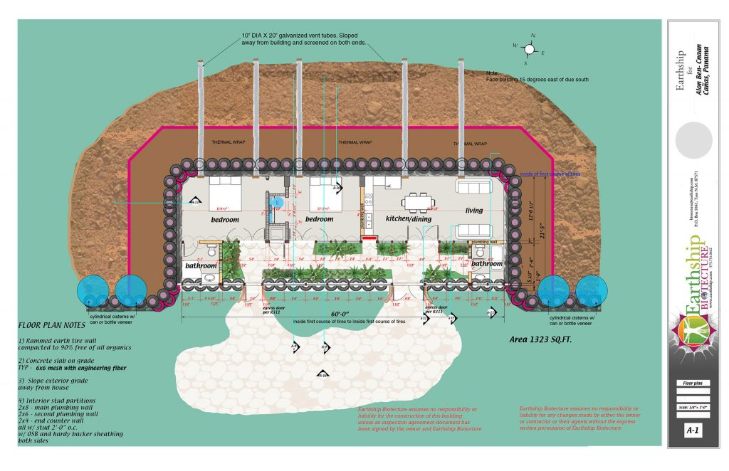 quetzal-earthship-panama-plans