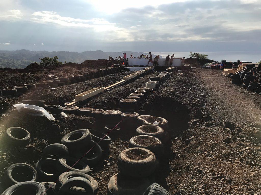quetzal-earthship-panama-tires
